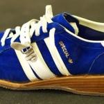 1979 Adidas